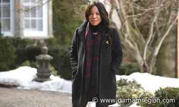 Meet Courtice's tech champion for Black students - durhamregion.com - durhamregion.com