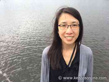 Low case numbers good to see: NWHU - KenoraOnline.com