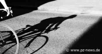 Mehrere Autos in Pforzheim aufgebrochen: Person flüchtet auf Mountainbike - Pforzheim - Pforzheimer Zeitung