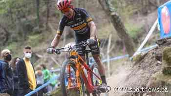 Südtirols Marathon-Spezialist plant schon für die EM - SportNews.bz