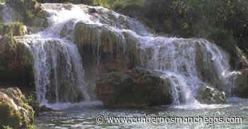 10 lagunas autorizadas para el baño y poder disfrutar del Parque Natural de Las Lagunas de Ruidera - Cuadernos Manchegos