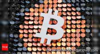 Regulators plan tough norms for banks on bitcoin