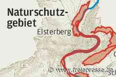 Gerangel um XXL-Naturschutzgebiet - Freie Presse