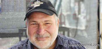 The Future of Jeff's Gourmet - Jewish Journal