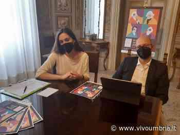 Festival sette parole: musica da camera suonata e raccontata a Massa Martana - Vivo Umbria