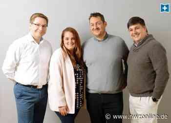 Wirtschaft Wesermarsch: L.I.T. Brake eröffnet Logistik-Büro in Barcelona - Nordwest-Zeitung
