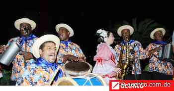 Cabildos se unen para promover al Gran Santo Domingo como Ciudad Creativa de la Música - Acento