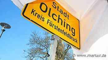 Nun doch: Olching sagt Festakt zur Stadterhebung ab - Merkur.de