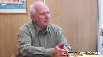 L'ancien maire de Marck, Serge Peron, condamné à payer 56 000 euros - Nord Littoral