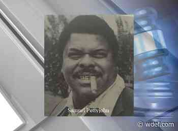 Pettyjohn cold case solved with ties to politics and organized crime - WDEF News 12