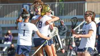 Chatham claims sectional title from long-time rival, and reigning champs, Mendham - nj.com