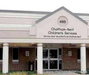 Provincial funding aims to improve access to mental health services - Chatham Daily News