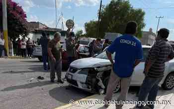 Mujer se suicida en galeras de la policía de Progreso - El Sol de Tulancingo
