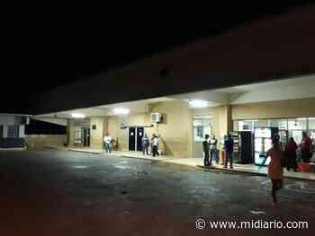 Menor de edad recibe tres tiros en el Progreso N°3 del distrito de La Chorrera - Mi Diario Panamá