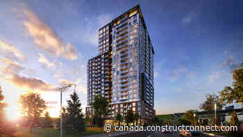 Devimco launches largest Longueuil residential project - constructconnect.com - Daily Commercial News