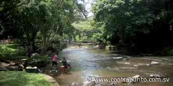 Niegan permisos para la construcción de de hidroeléctrica en Nahuizalco - ContraPunto