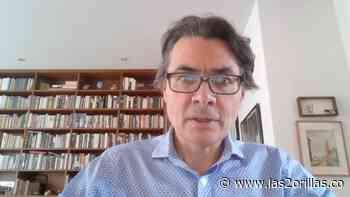 La inminente renuncia de Alejandro Gaviria a la Universidad de los Andes - Las2orillas