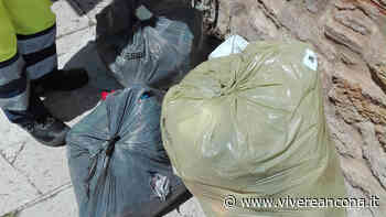 Camerano: tariffa rifiuti in calo per le famiglie - Vivere Ancona