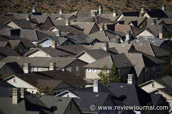 Less costly housing markets attracted many Americans in 2020