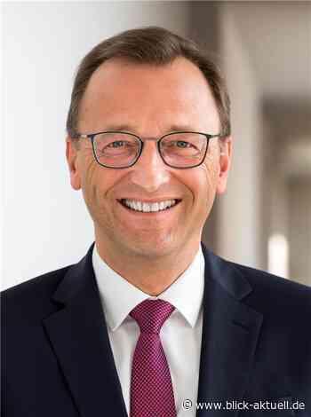 850.000 Euro aus Bundesmitteln für Koblenz - CDU - Blick aktuell