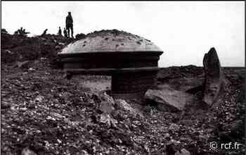 Une exposition sur les fortifications à Verdun et l'actualité de la musique - RCF