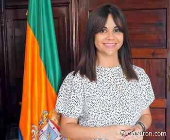 El Ayuntamiento de Los Llanos tramita 541 ayudas de emergencia social en los cinco primeros meses del año - elapuron.com