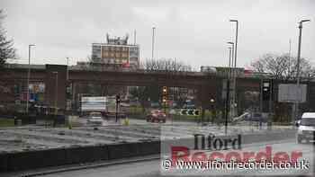 Tories: Reopen ULEZ scrap schemes pre Redbridge extension - Ilford Recorder