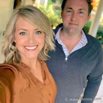 Bachelor in Paradise's Jenna Cooper Is Engaged: See Her Diamond Ring - E! Online