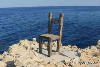 Calypso's Paradise: Gavdos, the Southernmost Greek Island - Greek Reporter