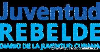 De vuelta a Santa Clara - Juventud Rebelde