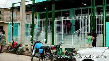 Suspenden trámites notariales en Santa Clara - Directorio Cubano