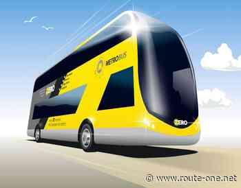ZEBRA bid calls for Liverpool hydrogen bus fleet to grow to 40