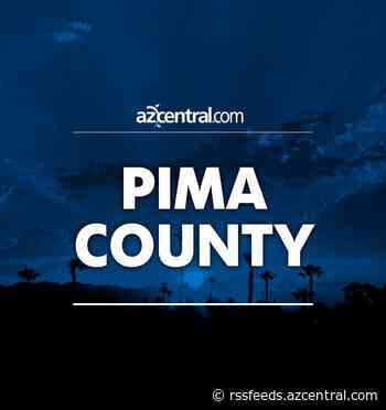 Second man held in Pima County Adult Detention Complex dies in a week