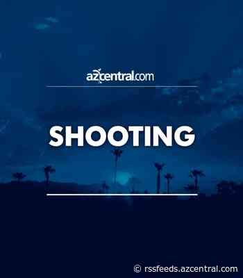 Tucson police shoot, kill man while responding to reports of 'domestic dispute'