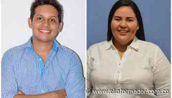 Santa Marta, acoge la Conferencia de América de la Cámara Junior Internacional - El Informador - Santa Marta