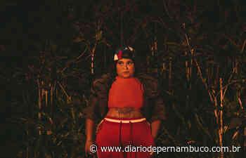 Festival Coquetel Molotov divulga nova edição virtual focada em artistas mineiros - Diário de Pernambuco