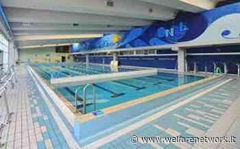Crema Riapre la piscina Il PD si rallegra con l'amministrazione - WelfareNetwork