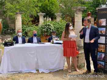 Passerella Mediterranea: arte, moda, solidarietà tra Taranto e Grottaglie - La ringhiera