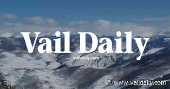 Obituary: Judith M. Schumacher | VailDaily.com - Vail Daily News