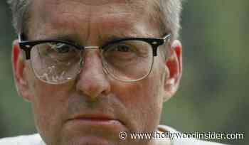 'Falling Down': An Introspective Look On Joel Schumacher's 90s Classic. - Hollywood Insider