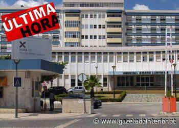 Casos ativos de COVID-19 aumentam em Castelo Branco e na Sertã - Gazeta do Interior