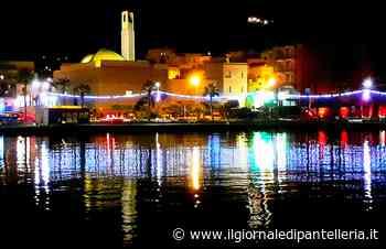 """Pantelleria – Stagione Estiva 2021, Diventerà Bellissima: """"tutto tace"""" sulla programmazione degli eventi - Il Giornale Di Pantelleria"""