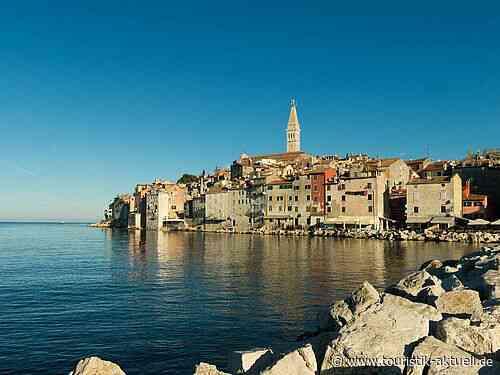 Kroatien: Streicht das RKI weitere Risikogebiete?