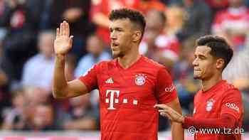 FC Bayern München: Spektakuläre Rückkehr? Liebling plötzlich günstig zu haben - tz.de