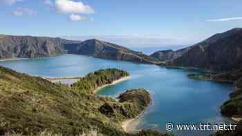 Ponta Delgada: História e beleza natural - TRT Português