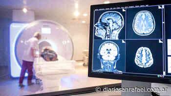 El coronavirus también causa problemas en el sistema neurológico - Diario San Rafael