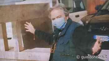 Gualdo Tadino in lutto per la scomparsa di Giuseppe Scatena - Gualdo News