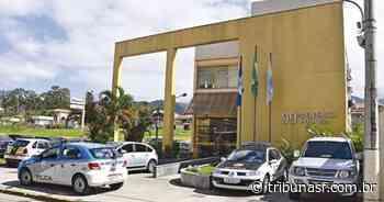 Idoso é preso por molestar de menina de 10 anos em Penedo - Tribuna Sul Fluminense