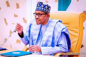 President Buhari approves more personnel, salary increase for police force