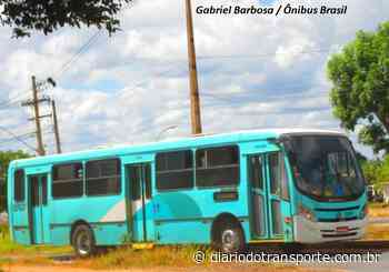 Montes Claros (MG) contrata empresa para estudar impactos econômicos da pandemia no transporte coletivo do município - Adamo Bazani